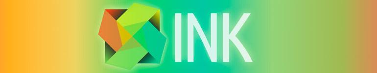 ink-framework