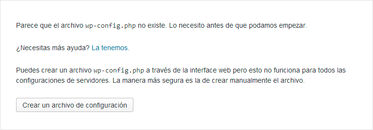 wordpress-paso1