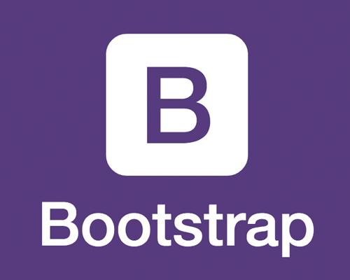 bootstrap-vs-material-design
