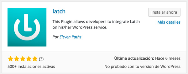 latch-wordpress-plugin