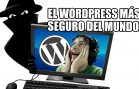 Configurar Latch en WordPress